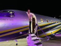 Elite Jets Naples with Luxury Maven Jay Shapiro